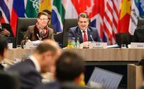 Awans Polski do grona najbogatszych krajów świata? Co oznacza zaproszenie na szczyt G20