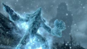The Elder Scrolls V: Skyrim (10.10.2011)