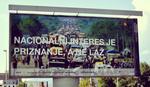 140 Hrvata brane OBRAZ NACIJE