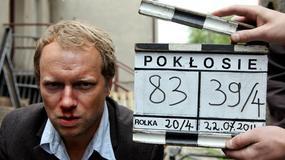 """Na celowniku: """"ulubieniec"""" Maciej Stuhr w OnetVOD"""