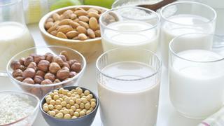 Dokarmiaj się glutationem
