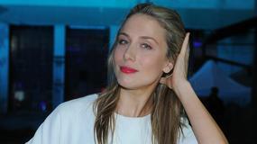 Natalia Klimas: nie żałuję powrotu do Polski - wywiad
