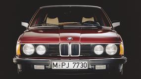 Techno Classica Essen 2017: historyczne jubileusze BMW