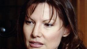 Liliana Komorowska gotowa na miłość