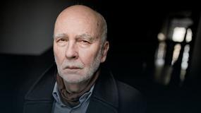 Adam Zagajewski dostał Nagrodę Jeana Amery'ego za eseistykę