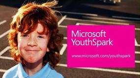 """Prezesi Microsoftu mają dla ludzkości """"dobrą nowinę"""""""