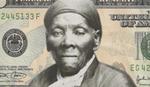 PRVI PUT U ISTORIJI AMERIKE Afroamerikanka na novčanici od 20 dolara