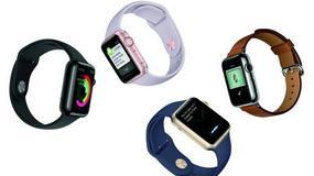 Nabywca wadliwego Apple Watch wygrał w sądzie z Apple