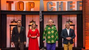 """""""Top Chef"""": co się wydarzy w 3. odcinku? Zobacz zwiastun i galerię"""