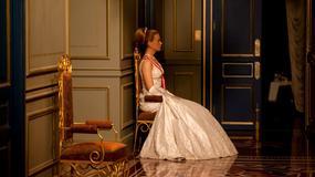 Długo oczekiwana rola Nicole Kidman