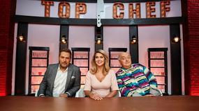 """""""Top Chef. Gwiazdy od kuchni"""". Co się działo w 8. odcinku? Kto przeszedł do półfinału?"""