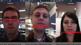 Odblokuj iPhone'a własną twarzą