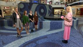 """""""Shopping Queen"""": kto urzeknie Joannę Horodyńską?"""
