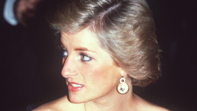 Diana hercegné haláláról Bill Clinton és Tony Blair is beszélt /Fotó: Nothfoto