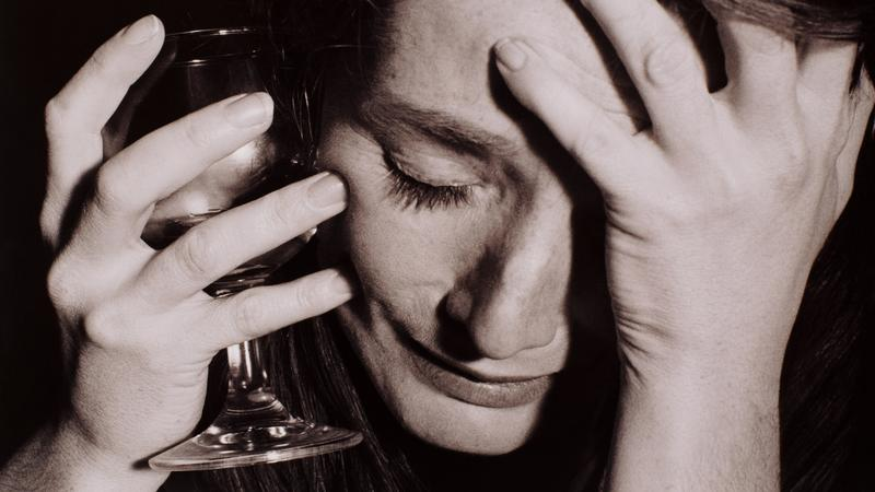 Клиники кодирование алкоголизма в новокузнецке