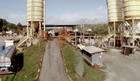 OČAJ U BOSNI  Radnici iskopali sebi grobove u krugu fabrike