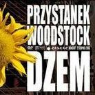 """Dżem - """"Przystanek Woodstock 2003 (reedycja DVD/CD)"""""""