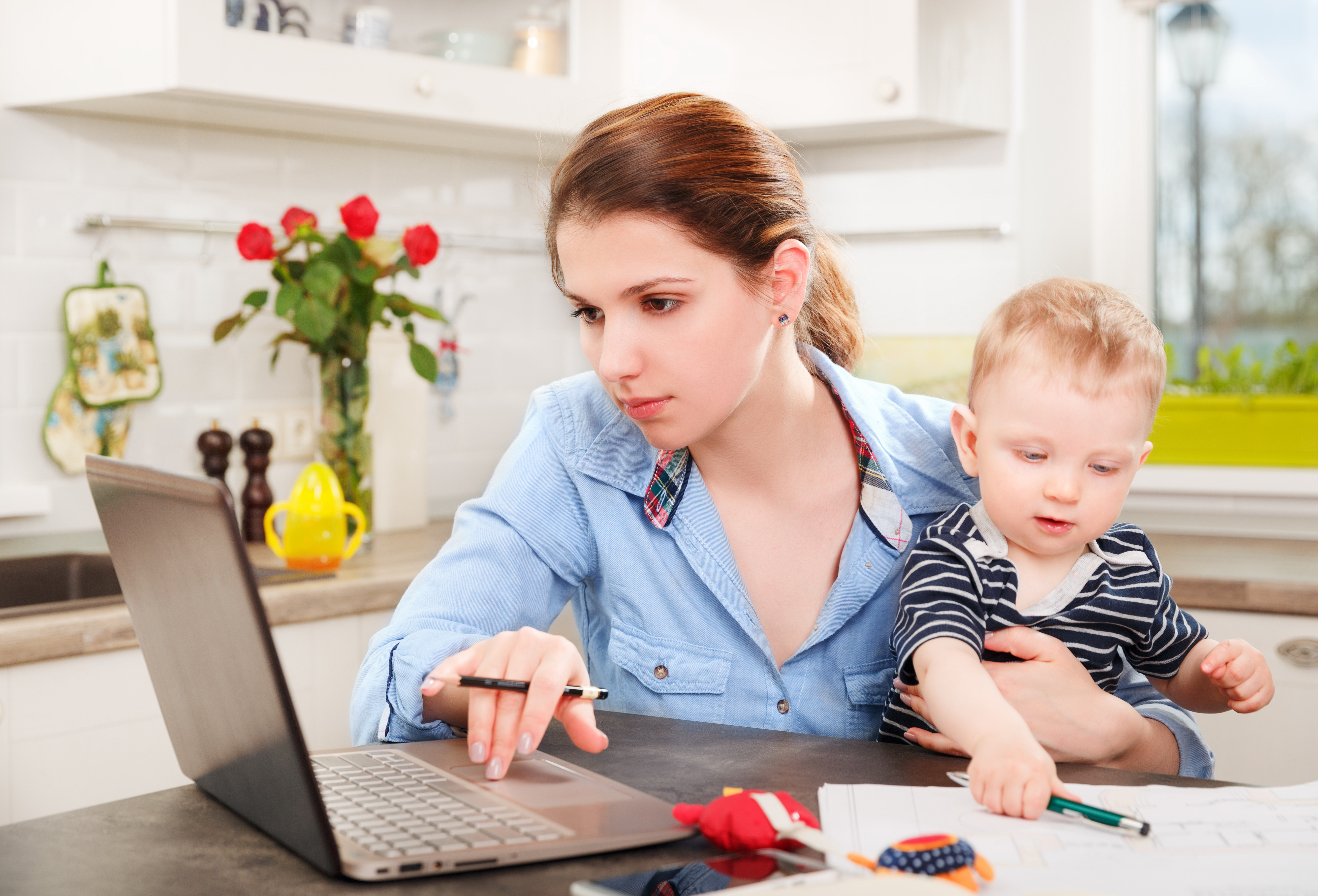 ismerje meg a szülők tippek)