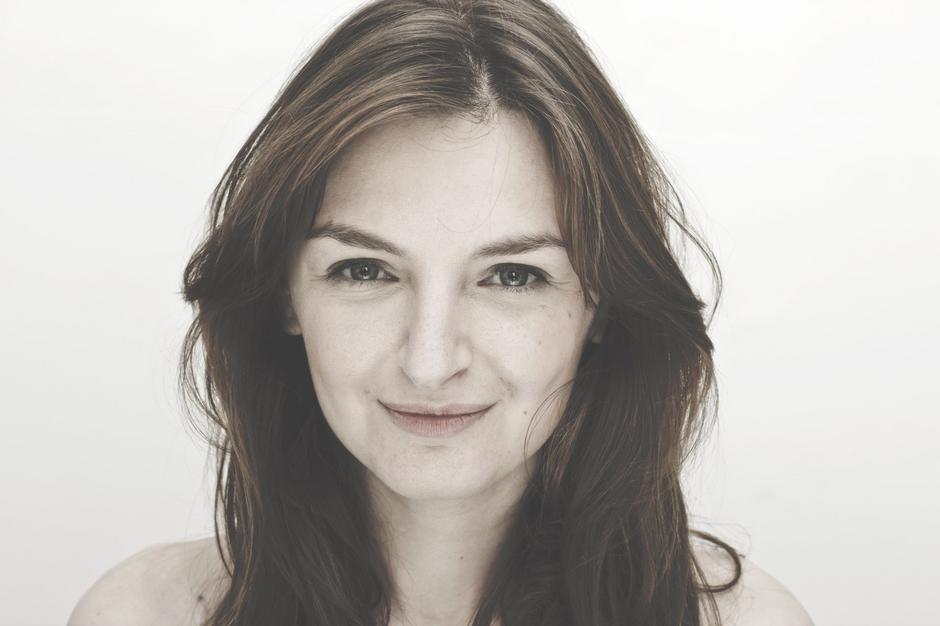 Magda Paszkiewicz / magdalenapaszkiewicz.p