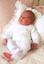 Gyönyörű kisbaba Katalin hercegné harmadik gyermeke!