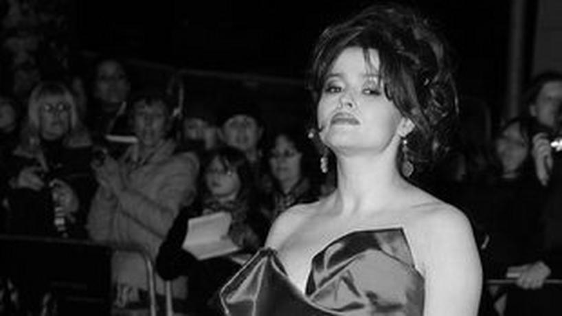 Helena Bonham Carter_ małe