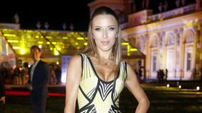 Chodakowska zamieściła w sieci zjawiskowe zdjęcie - fani są pod wrażeniem!