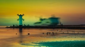 Archipelag Świnoujście