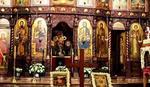 PRAVOSLAVNI DRAGULJ NJUJORKA Velelepna srpska svetinja pre nego što je postala zdanje PEPELA I DIMA