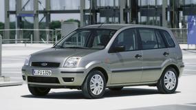 Najbardziej bezawaryjne samochody z rocznika 2006