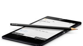 Sony Xperia Z Ultra - wodoodporne 6,4 cala
