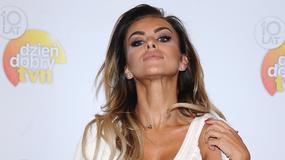 Natalia Siwiec chce zagrać u Tarantino