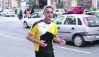 Kragujevčanin trči do Beograda ZBOG DIREKTORKE