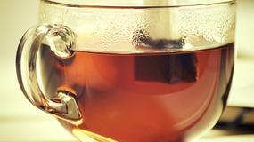 Piękne rośliny dzięki herbacie. Jak za pomocą herbaty pielęgnować rośliny