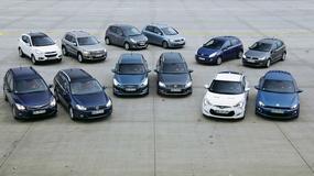 Hyundai kontra Volkswagen: sprawdziliśmy, kto buduje lepsze samochody?