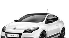 Renault Megane Monaco - proste, stylowe, sportowe
