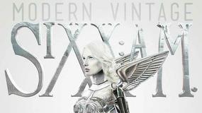 Nowy singel Sixx:A.M na początku marca