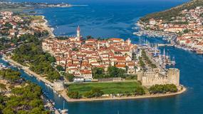 TOP 10 miast, które leżą na wyspie