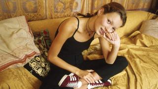 Wracają ulubione buty Kate Moss