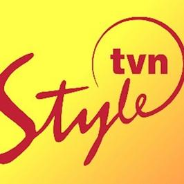 TVN Style pomoe spaci twoje dugi