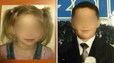 Ciała dzieci znaleziono w skrzyni. Winnych brak