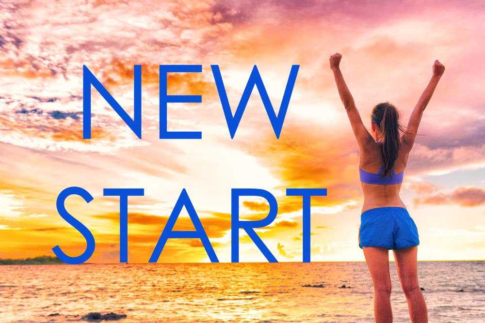 SZÍVDERÍTŐ A fogyáshoz vezető 5 lépés Egészséges fogyás célok kitűzése