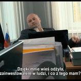 """Premiery 10 stycznia: """"Nimfomanka"""", """"47 roninów"""", """"Biegnij, chłopcze"""