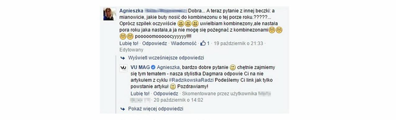 www.facebook.com/vumagpl