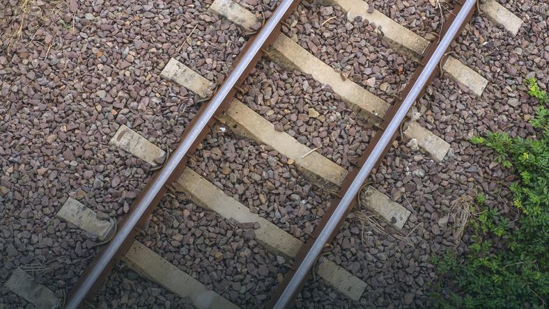 Śląskie: 21 firm chce remontować linię kolejową Katowice-Chorzów Batory