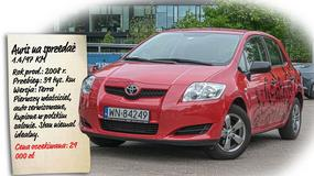 Sprzedajemy używany samochód | Jak fachowcy wycenią nasze auto?