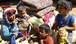 UN: U Siriji 13,5 miliona ljudi kojima je potrebna pomoć