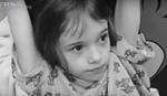 POTRESNO Usvojili su devojčicu, a onda su saznali surovu istinu o njenom poreklu