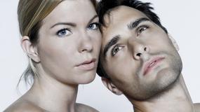 Intymne problemy z mężczyznami