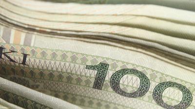 Polska firma wykupi własne akcje za 250 milionów