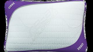 Inteligentna poduszka, która poprawia jakość snu